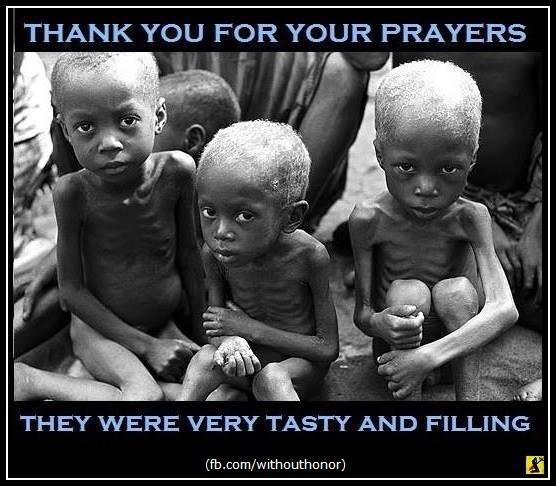 [Image: empty-prayers.jpg]